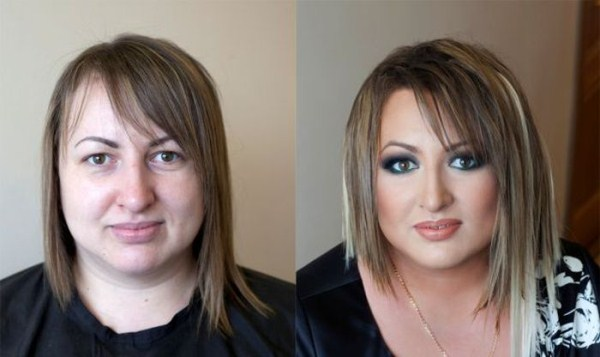 girls-with-and-without-makeup-3-53