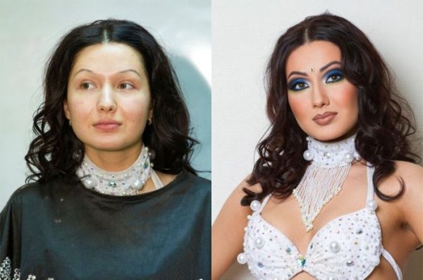 girls-with-and-without-makeup-3-54