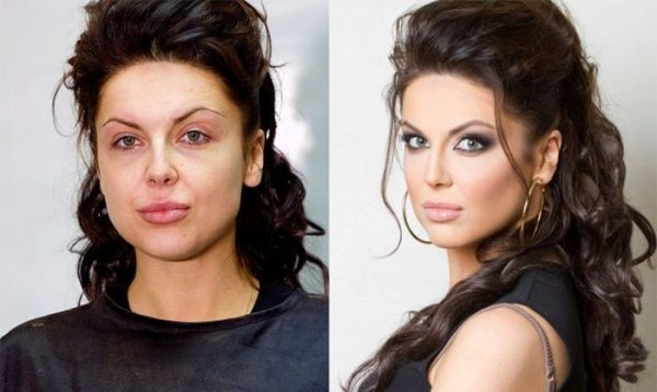 girls-with-and-without-makeup-3-55