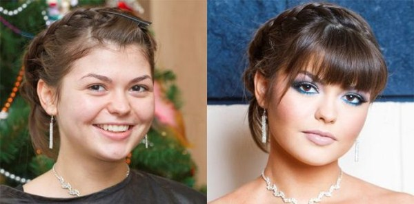 girls-with-and-without-makeup-3-59