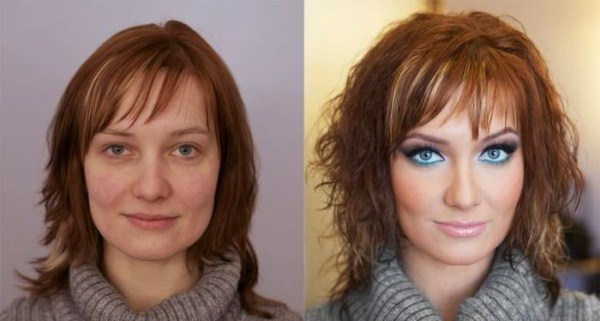 girls-with-and-without-makeup-3-6