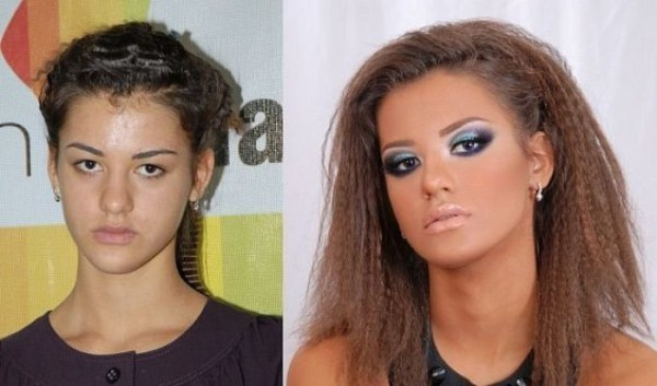 girls-with-and-without-makeup-3-61