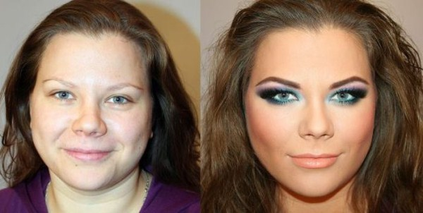 girls-with-and-without-makeup-3-63