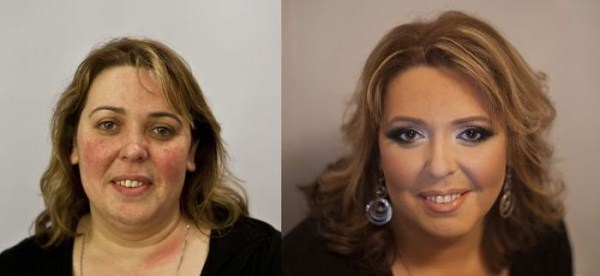 girls-with-and-without-makeup-3-64