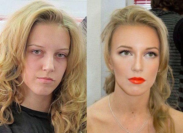 girls-with-and-without-makeup-3-8