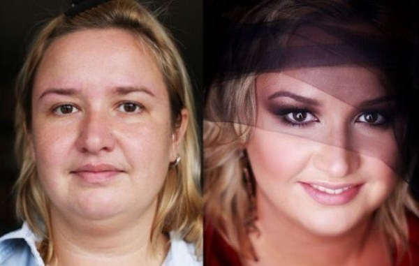 girls-with-and-without-makeup-3-9