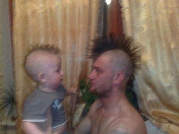 like-father-like-son-18