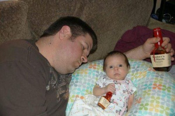 like-father-like-son-19