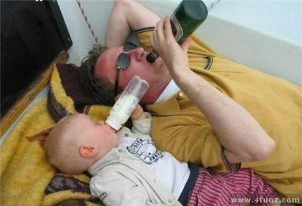 like-father-like-son-32