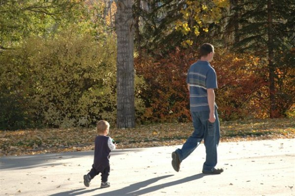 like-father-like-son-37