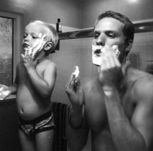 like-father-like-son-40