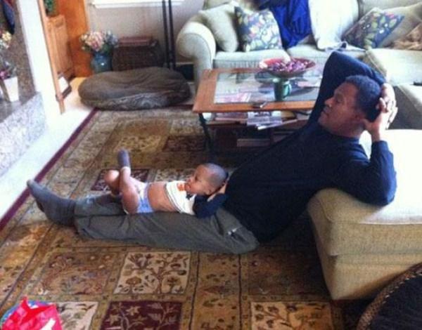 like-father-like-son-7