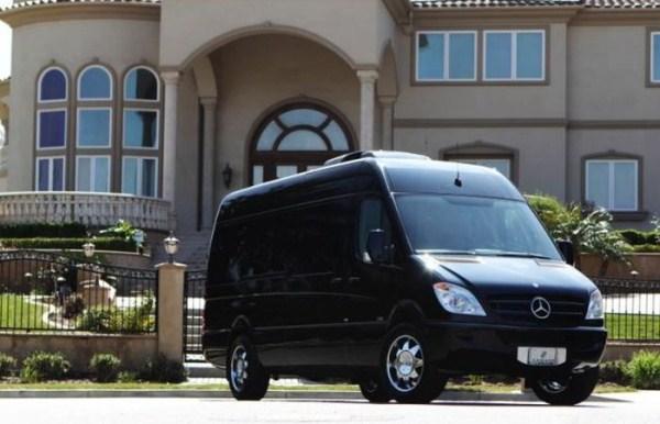 luxury-van-1