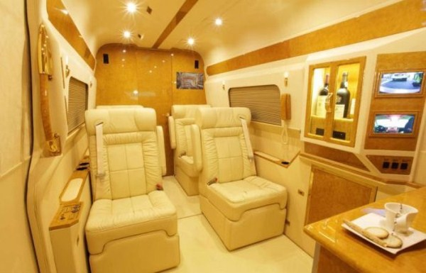 luxury-van-2