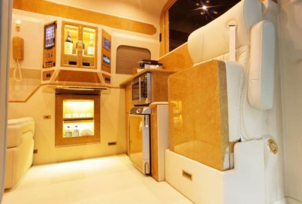 luxury-van-3
