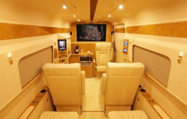 luxury-van-4