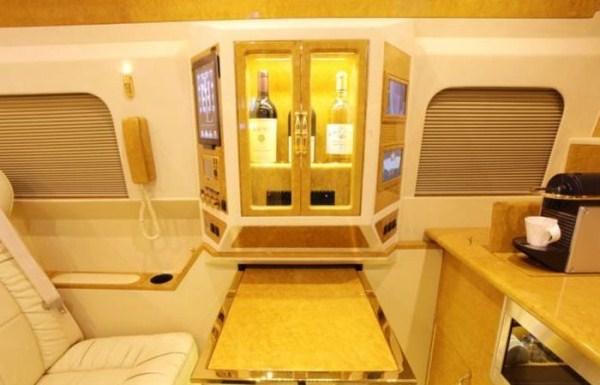 luxury-van-5