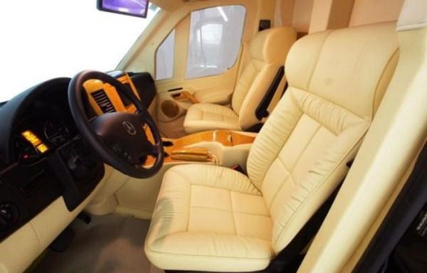 luxury-van-7