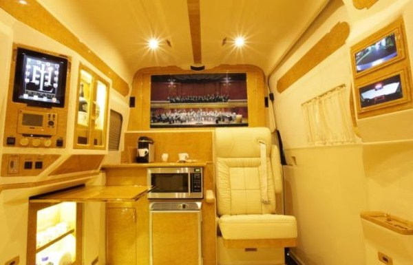 luxury-van-8