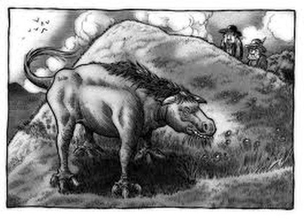 monsters_of_american_folklore_07_1