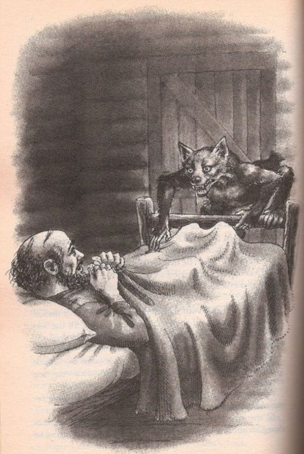 monsters_of_american_folklore_08_1