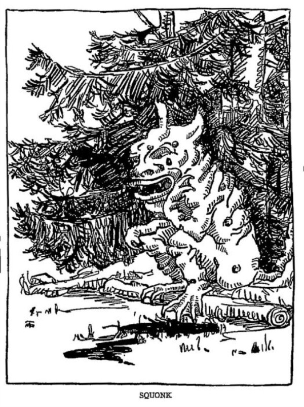 monsters_of_american_folklore_11_1