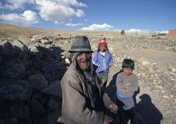 oldest-man-in-bolivia-1