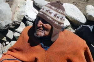 The Oldest Living Person Ever Documented (8 photos) 4