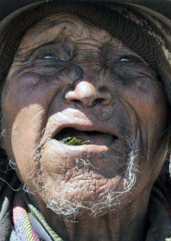 oldest-man-in-bolivia-6