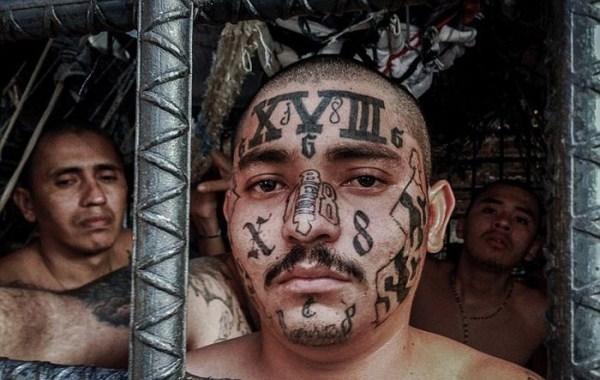 prison-in-el-salvador-11