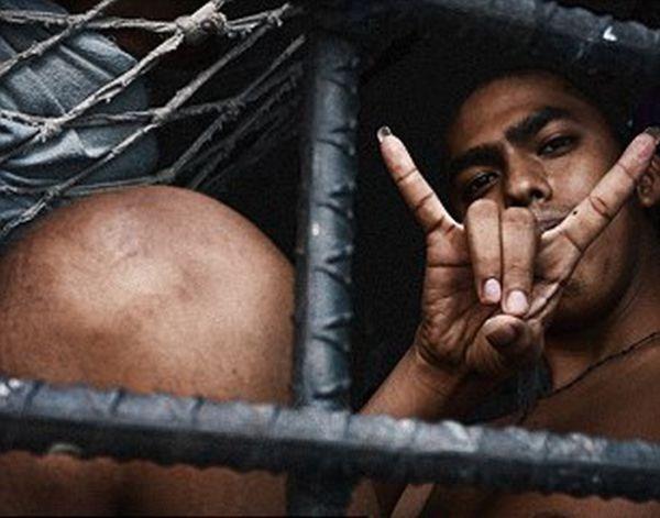 prison-in-el-salvador-13