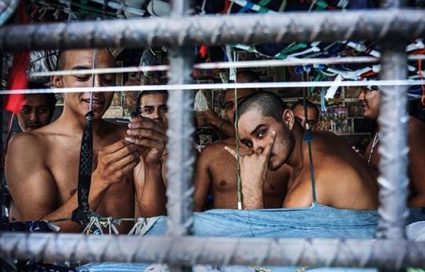 prison-in-el-salvador-14