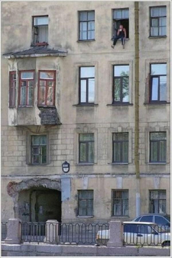russia-007-08212013
