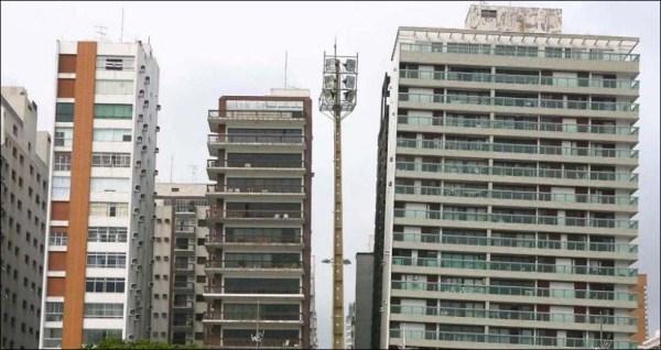 santos-a-sinking-city-in-brazil-8