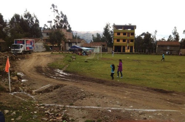 so_meanwhile_in_peru_this_is_happening_640_15