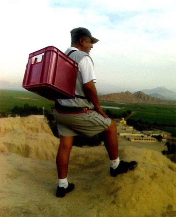 so_meanwhile_in_peru_this_is_happening_640_29