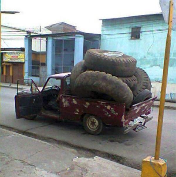 Welcome to Peru (62 photos) 29
