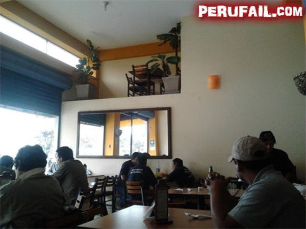 so_meanwhile_in_peru_this_is_happening_640_35