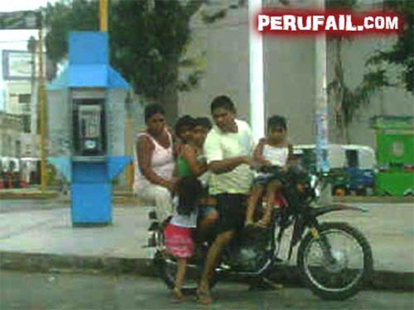 so_meanwhile_in_peru_this_is_happening_640_37