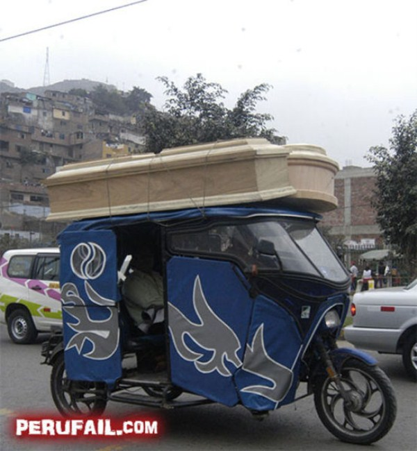 so_meanwhile_in_peru_this_is_happening_640_38