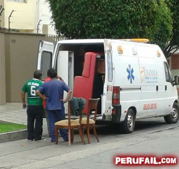so_meanwhile_in_peru_this_is_happening_640_40