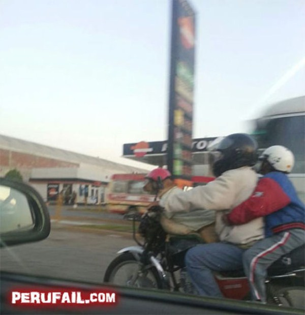 so_meanwhile_in_peru_this_is_happening_640_46