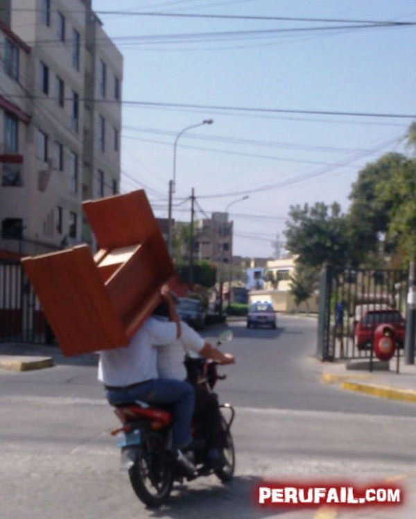 so_meanwhile_in_peru_this_is_happening_640_56