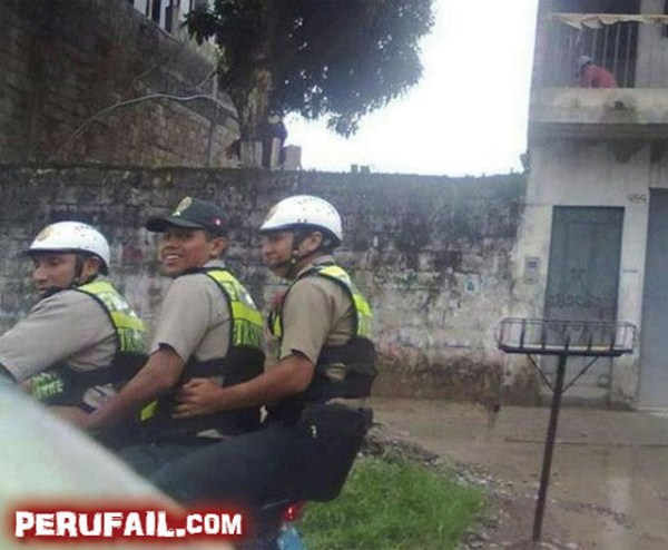 so_meanwhile_in_peru_this_is_happening_640_58