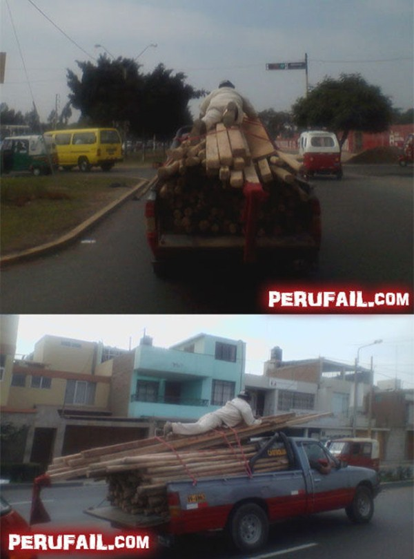 so_meanwhile_in_peru_this_is_happening_640_high_07
