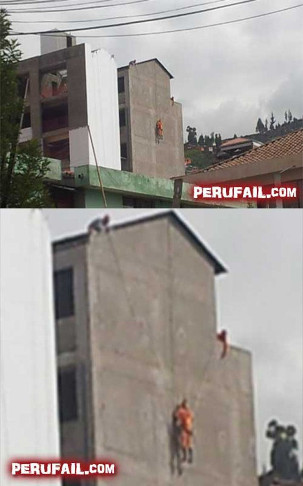 so_meanwhile_in_peru_this_is_happening_640_high_41