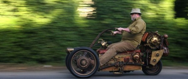 steampunk-trike-1