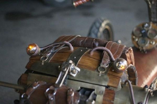 steampunk-trike-10