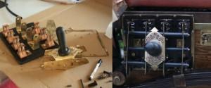 Awesome Steampunk Trike (32 photos) 15
