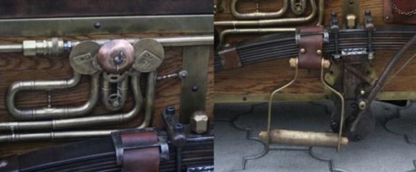 steampunk-trike-20
